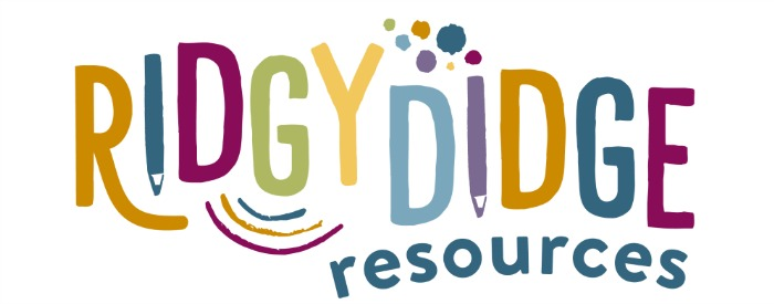 Ridgy Didge Resources